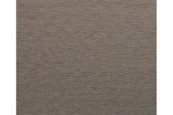 Farb- und Pflegeöl Dark Oak für Resysta-Terrasse (0,5 l für 10 m² Terrasse)