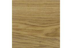 Holzboden selber ölen - Rubio Monocoat Oil Plus 2C Farbe White 5%