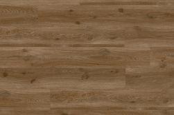4,5 mm Pergo Klick-Vinyl Kaffeeeiche modern 187 x 1251 mm (2,105 m² / Paket)
