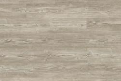 4,5 mm Pergo Klick-Vinyl Chalet Kiefer grau 187 x 1251 mm (2,105 m² / Paket)