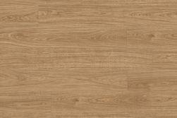 4,5 mm Pergo Klick-Vinyl Natureiche golden 187 x 1251 mm (2,105 m² / Paket)