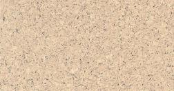 Kork-Fertigparkett mit Keramik-Lack, massiv beige, Click-Verbindung, 900 x 300 x 10,5 mm (2,16 m² / Paket)