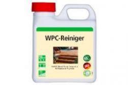 WPC / BPC Reiniger
