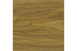 Holzboden selber ölen - Rubio Monocoat Oil Plus 2C ANTIQUE BRONZE
