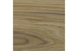 Holzboden selber ölen - Rubio Monocoat Oil Plus 2C Aqua